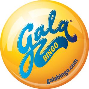 Favouritebingosites-Galabingo