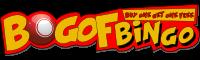 favouritebingosites-BOGOF Bingo