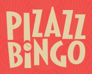 Best new bingo site - Pizazz Bingo