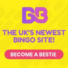 Favouritebingosite- BingoBesties