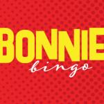 favouritebingosite-BonnieBingo