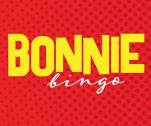 Best New Bingo site - Bonnie Bingo