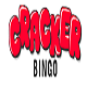Best new bingo site - cracker bingo