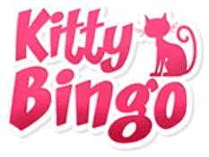 Best UK Bingo Site - Kitty Bingo