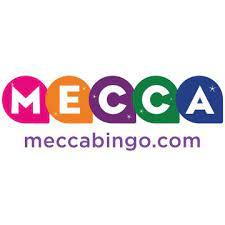 Best UK Bingo Site - Mecca Bingo