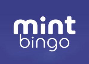 Best UK Bingo Site - Mint Bingo