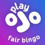 Favouritebingosites- Playojobingo