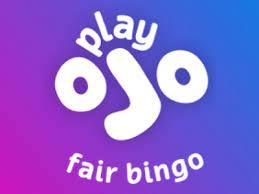 bestnewbingosites-Play Ojo