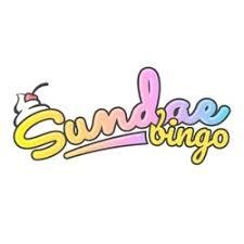 favouritebingosite-SundaeBingo