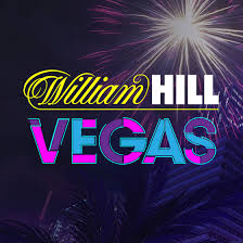 Slotssiteofthemonth-William Hill Vegas
