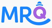 MrQ-Bestslotssiteuk