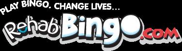 Rehab Charity Bingo Review