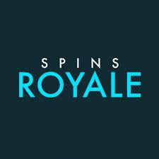 bestslotssite-spinsroyale