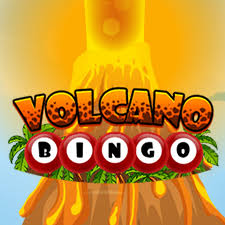 Bestbingobonussites-volcanobingo